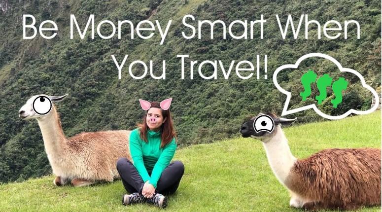 llamas for the pig.jpg